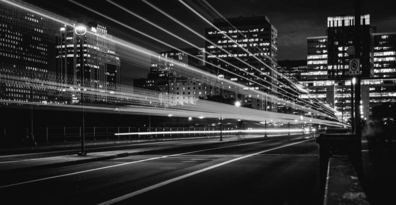 Große Dateien versenden: Top-Lösungen für Unternehmen