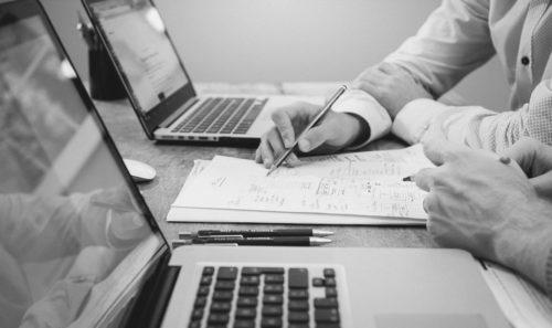 Outlook Add Ins fürs Business: 5 Tools bringen Sie weiter