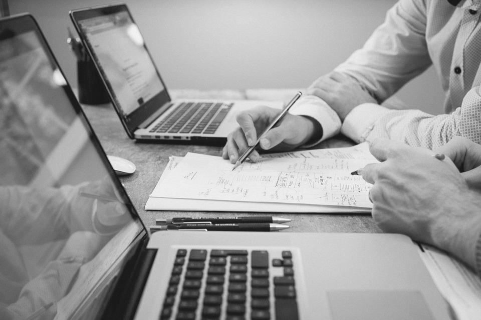 5 Outlook Add Ins, die Ihr Business 2019 weiterbringen