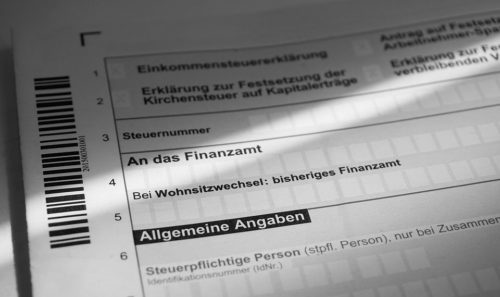 Die DSGVO für Steuerberater: Die wichtigsten Antworten