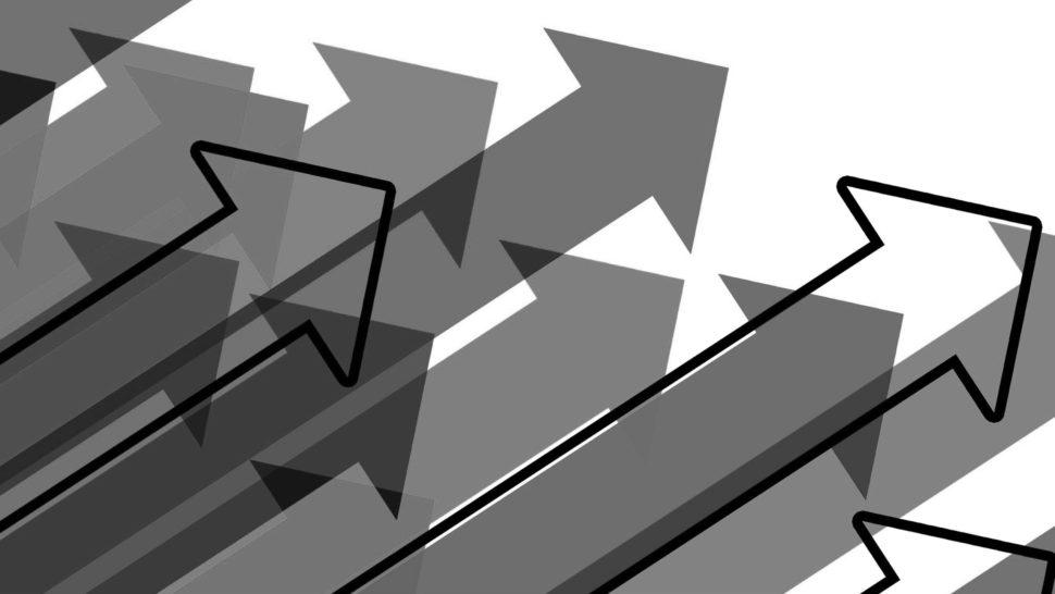 Workflow-Automation mit Zapier und IFTTT? 3 Open-Source-Alternativen für Unternehmen
