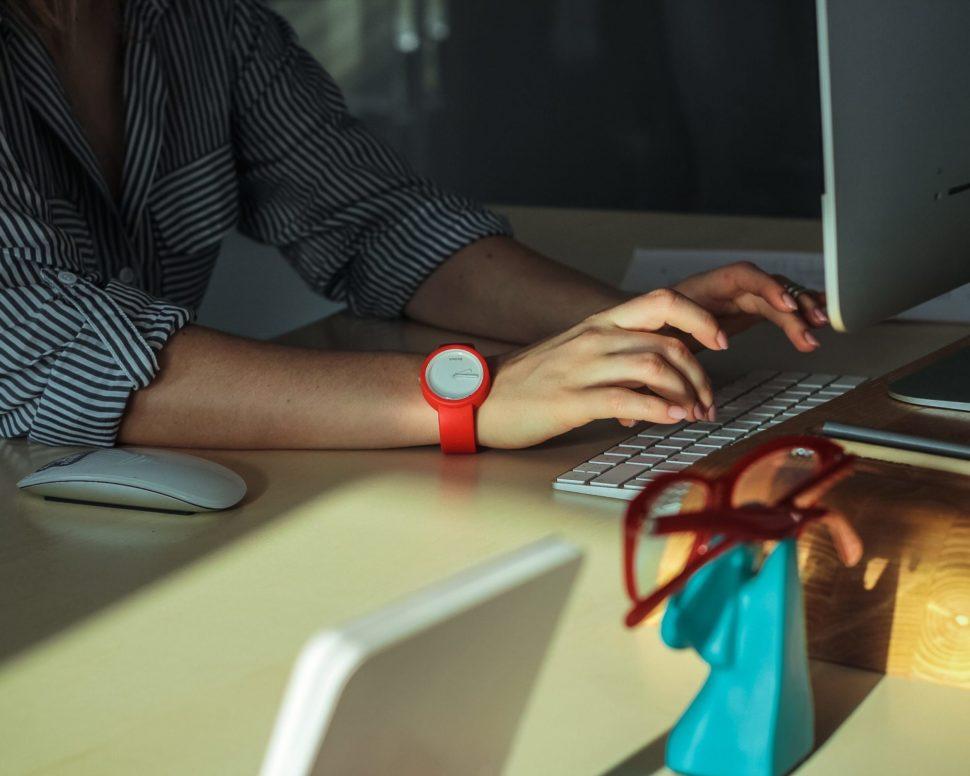 Eingehende E-Mails automatisiert verarbeiten