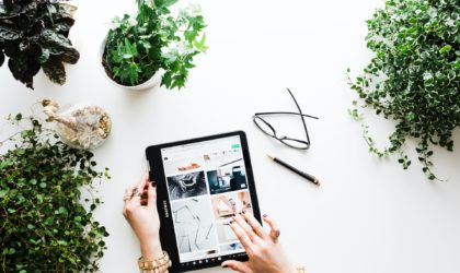 Im E-Commerce die Kosten für Kundenakquise senken