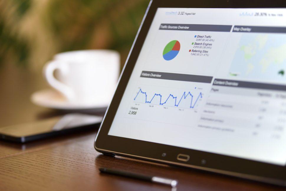 DocuWare erweitern: Mehr Features für innovative Prozesse