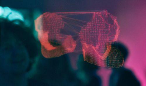 #digital21: Diese 3 Ansätze beschleunigen Ihre digitale Agenda